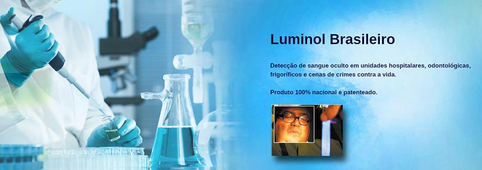 Luminol_Brasileiro