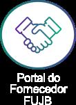 Portal Fornecedor FUJB